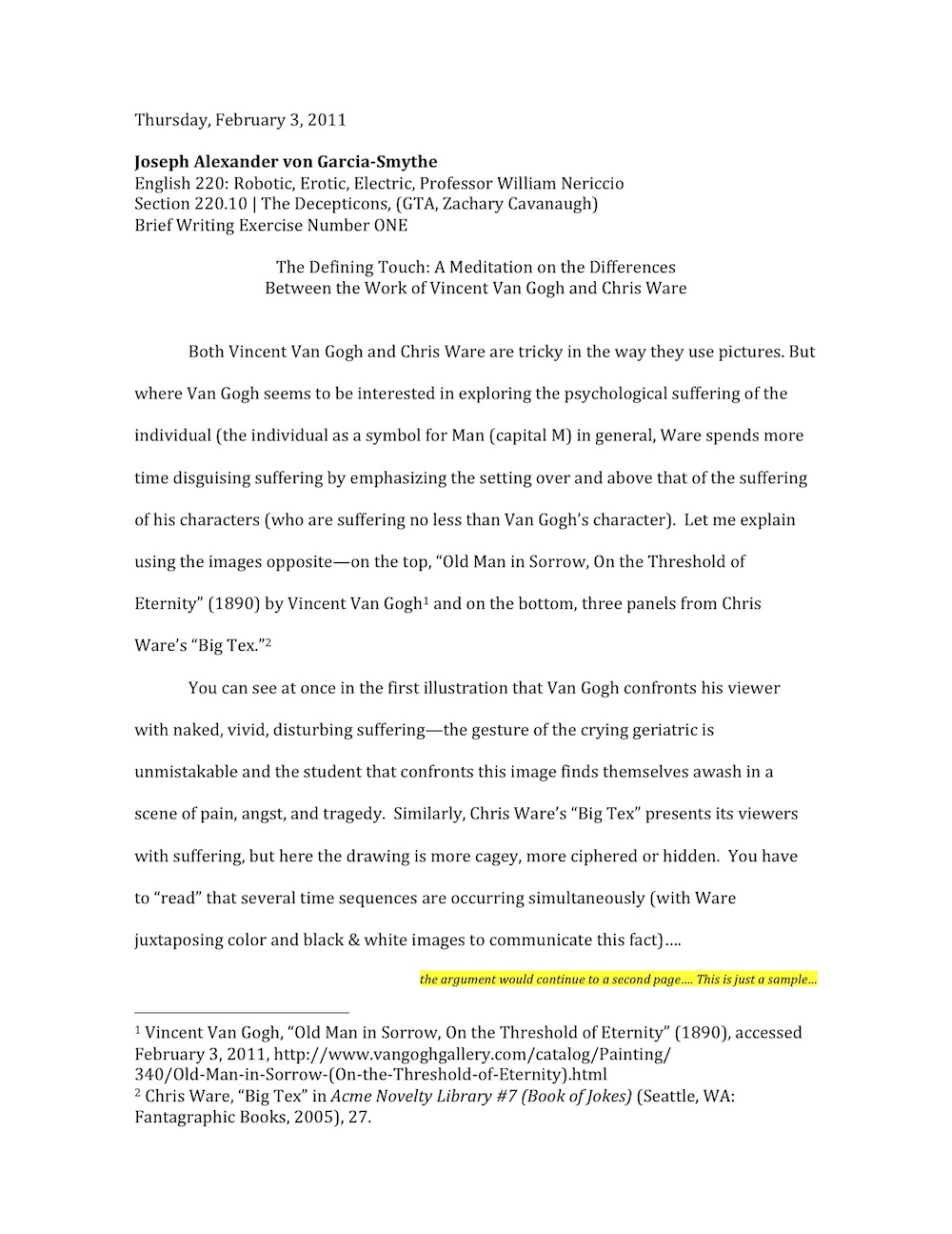 biography essay example biography essay example atsl ip example example biography essay atsl my ip mebiographical essay example templatebiographical essay example