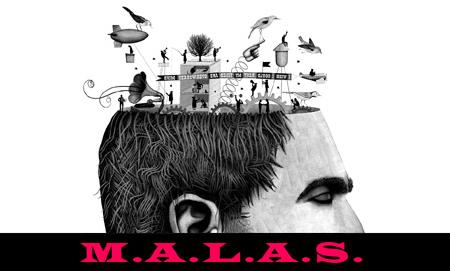 MALAS Home Page