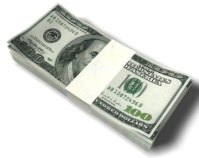 Latest entertainment news 100 dollar bill template 500 dollar bill template one pronofoot35fo Choice Image